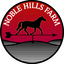 Noble Hills Farm, LLC