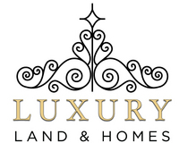 Luxury Land and Homes, Inc.