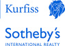 Kurfiss Sotheby's Int. Realty