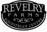 Revelry Farms Boarding Available