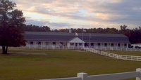 Canterbury Equestrian Center