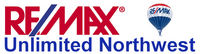 RE/MAX Unlimited Northwest