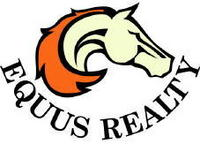 Equus Realty
