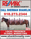 ReMax of Green Country