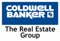 Jody Hannagan Quiram, Coldwell Banker The Real Estate Group