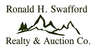 Swafford Realty & Auction Company