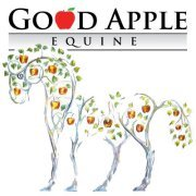 Good Apple Equine Consignment Warehouse LLC