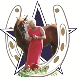 Deb Dahlberg-Rowland- Horse Property Specialist/Stanberry & Associates
