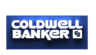 Coldwell Banker, P R E S