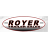 Royer Trailer Sales