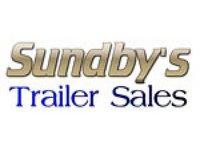 Sundby Trailer Sales