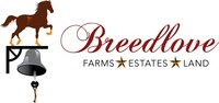 Breedlove Farms Estate and Land