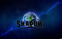 Shadow Trailer World Ocala