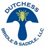Dutchess Bridle & Saddle LLC