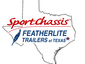 SportChassis/ Featherlite of Texas