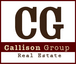 The Callison Group-Keller Williams Boise