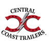 Central Coast Trailers