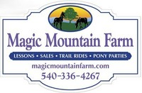 Magic Mountain Farm