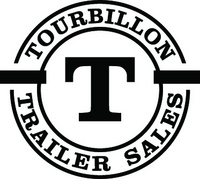 Tourbillon Trailer Sales