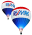 Remax Southern