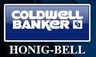 Coldwell Banker/Honig Bell