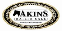 Akins Trailer Sales