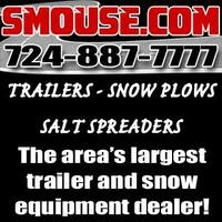 Smouse Truck and Trailer