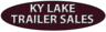 Kentucky Lake Trailer Sales