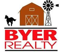 Byer Realty
