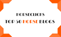 The Top 50 Horse Blogs You Need To Read