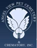 Angel View Pet Cemetery - For over 30 years has provided after care services for your equine.