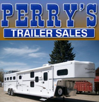 Perry's Trailer Sales    for your first ... and next trailer!!!