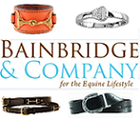 Bainbridge & Company- for the equine lifestyle!