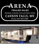 Committed to providing the best trailers at the best prices.
