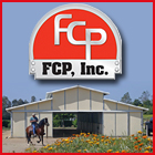 FCP INC. -Custom Barns, Round Pens & Covers, Storage Buildings, Garages & RV Covers