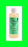 WHITE MT. INSECT REPELLENT - All Natural, DEET Free