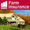 Farms Property & Liability Insurance